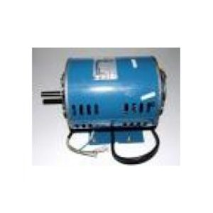 Motor,230 Volt voor Berkel/Deko 834 snijmachine