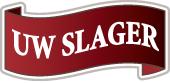 Pleintje Harskamp (Berkel snijmachines, Kolbe gehaktmolen, vacumeermachine,dick slijpmachine)