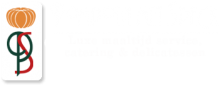 Pompoen met Speck Amsterdam (Broekelman kookketels,Hupfer karren, vacumeermachine)