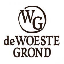 Bio slagerij De Woeste Grond Musselkanaal (Komplete inrichting van de slagerij te Laude, Kolbe gehaktmolen, Henkelman vacumeermachine, Dadaux mengmachine, kookketel, Dadaux lintzaag en meer.)