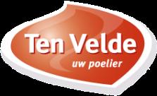 Poeliersbedrijf ten Velde Almelo (Repensnijder, weegschalen)