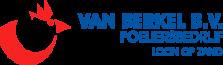 Poeliersbedrijf van Berkel Loon op Zand (Repensnijder)