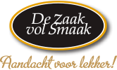 Slagerij Veurink Hardenberg (Deko snijmachine 834 S, Vermalser, Dadaux snijmachine, Henkelman vacumeermachines, Dadaux beenderzaag)